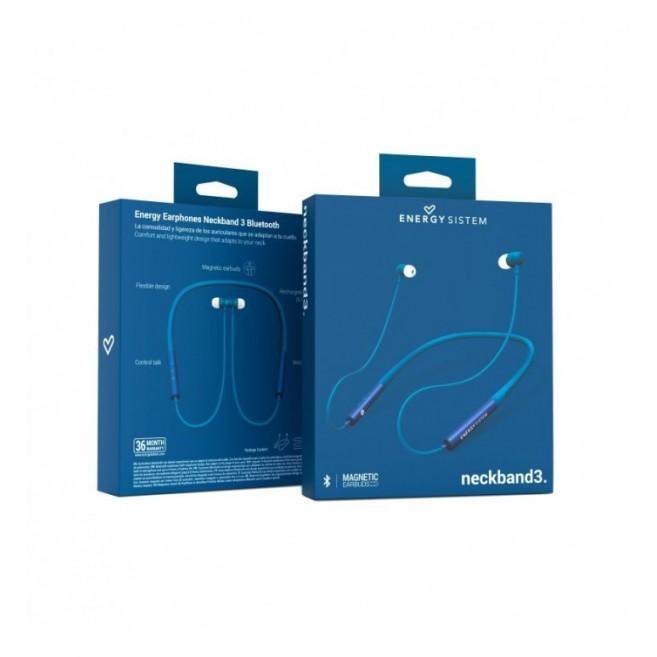 SALICRU SLC-1500 TWINT RT2