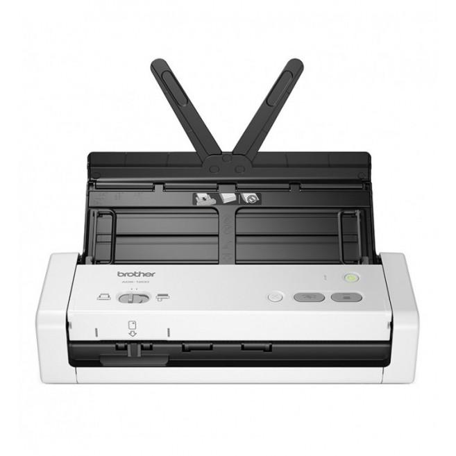 SP HD A30 1TB 2.5'' USB 3.0...