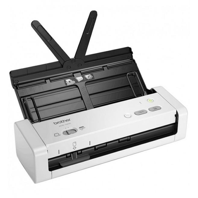 SP HD A60 1TB 2.5'' USB...