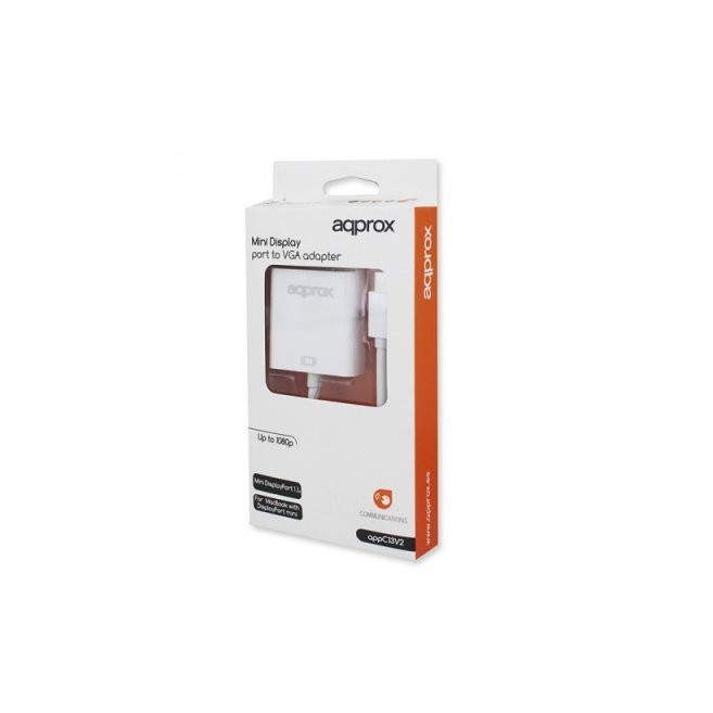 SP HD A30 2TB 2.5'' USB 3.1...