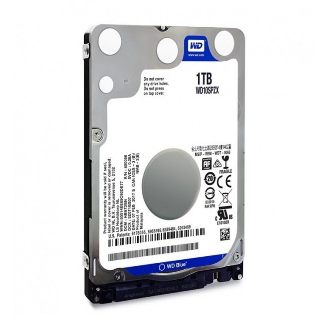 CRUCIAL CT1000MX500SSD1...