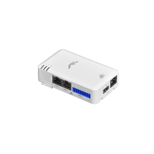 BROTHER DCP-1610W 20PPM...