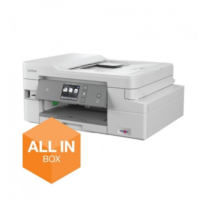 BROTHER HL-L2370DN 30PPM...