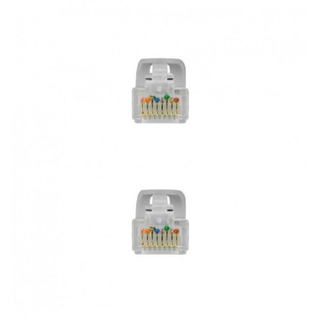 MSI CUBI 3 SILENT S-031XEU...