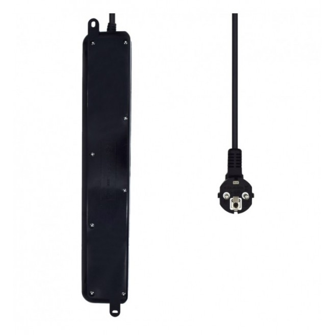 NGS MP3 CAR BLUETOOTH FM-USB