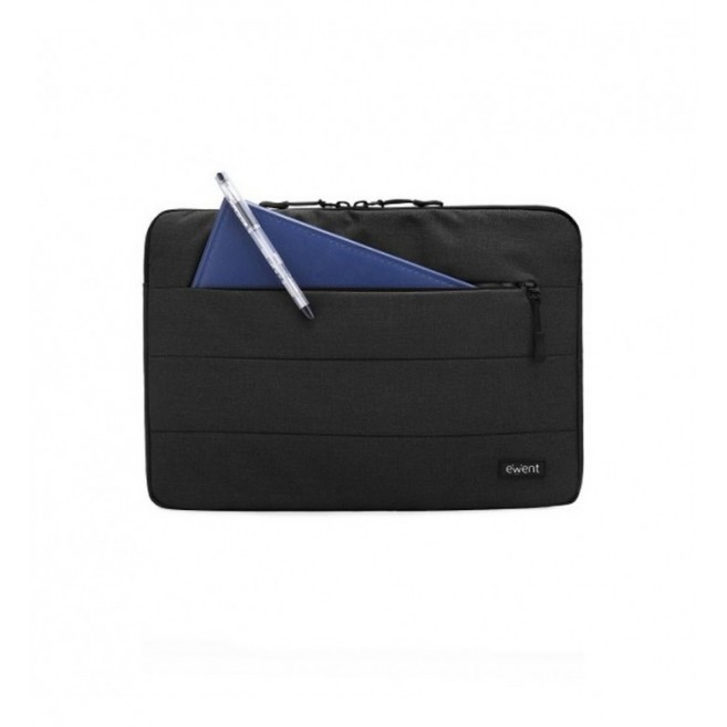 NGS BUSINESS NOTEBOOK BAG...