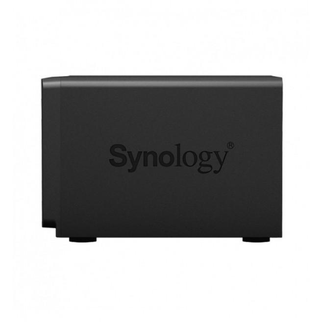 D-LINK DIR-809 ROUTER AC750...