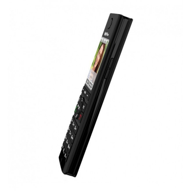BROTHER MFC-L3710CW LED...