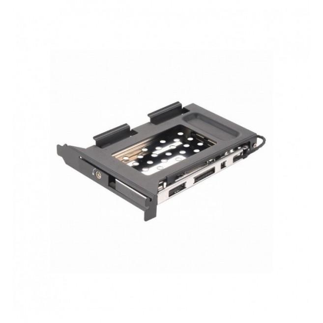 TP-LINK TL-SG1024 SWITCH 24XGB