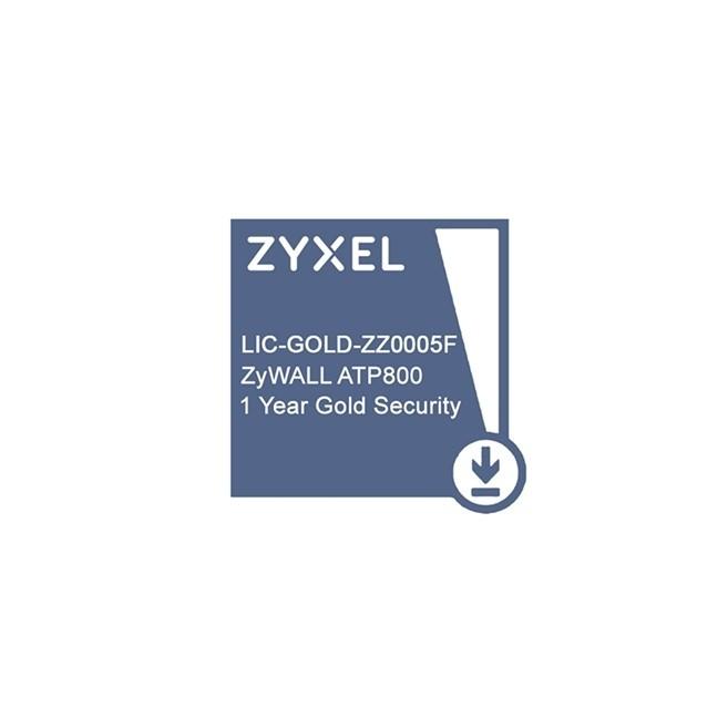 TP-LINK TL-SG1005D SWITCH 5XGB