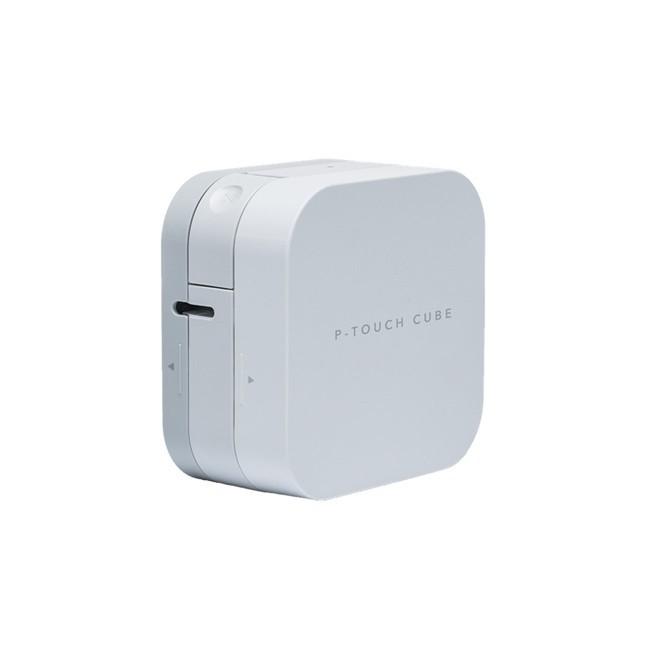 LOGITECH WEBCAM C925  USB...