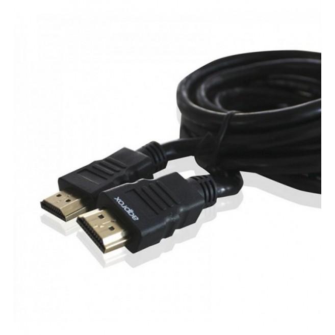 ASUS VGA NVIDIA GT 710-1-SL...