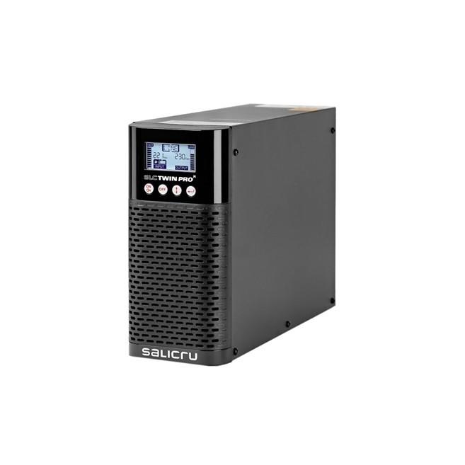 KINGSTON KVR16LS11 - 4 4GB...