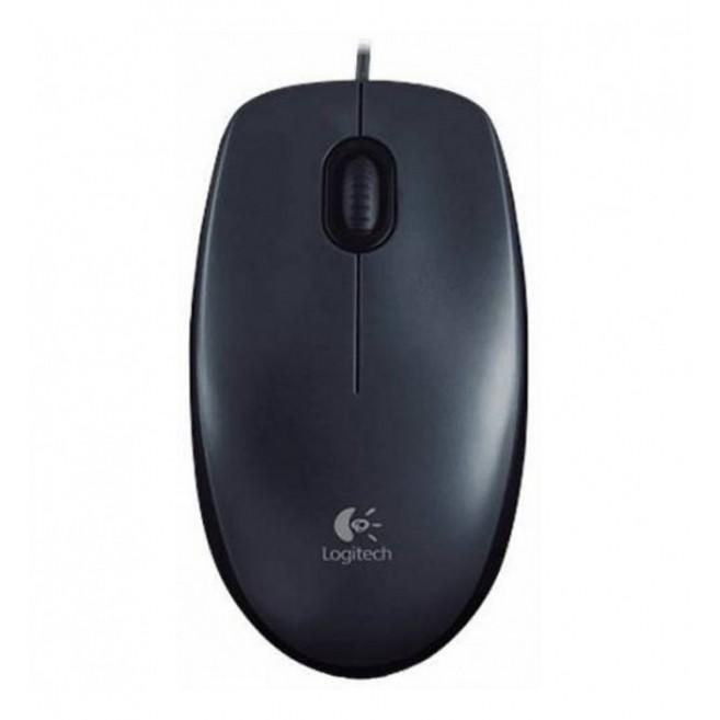 EZVIZ C6C PLUS 1080P CAMARA...