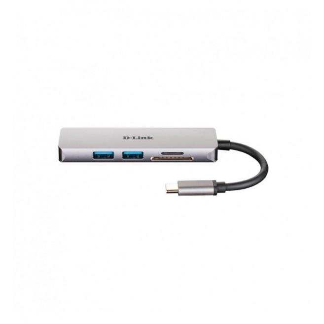LG 24TK410V TV 24'' LED HD...