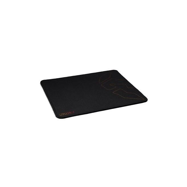 ASUS USB-BT400 MINI...