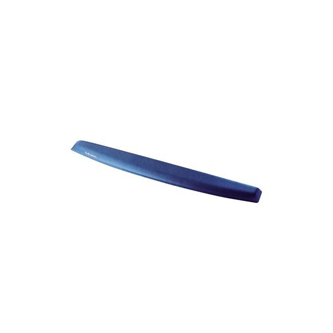 EVGA VGA NVIDIA GT 1030 2GB...