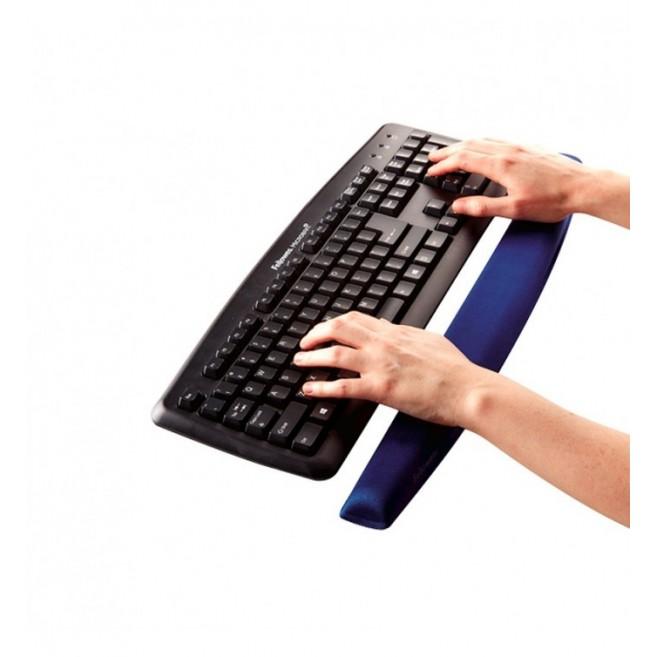 GIGABYTE VGA NVIDIA GT 730...