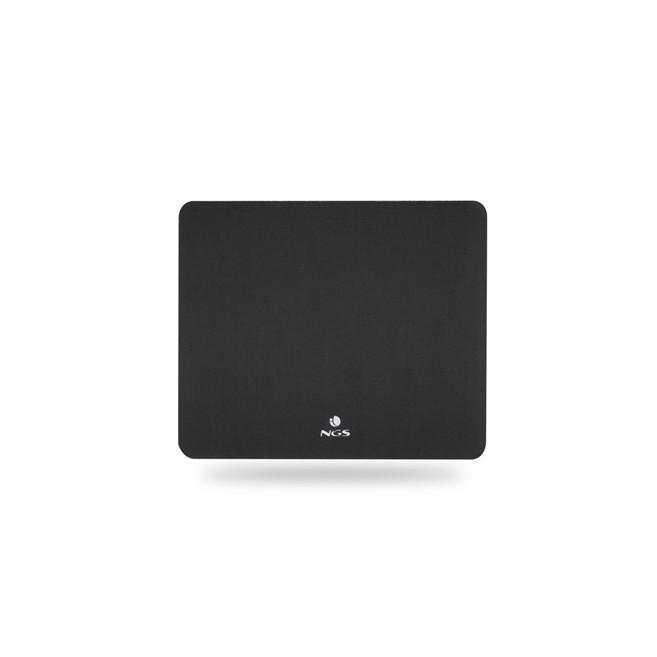 EWENT EW1305 CARGADOR USB...