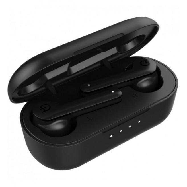 HP 290 G2 MT G5400 4GB...