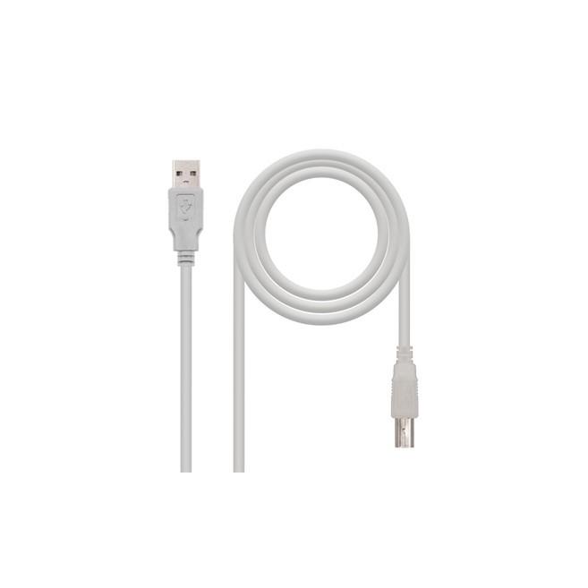 E-VITTA MALETIN 15.4''-16''...