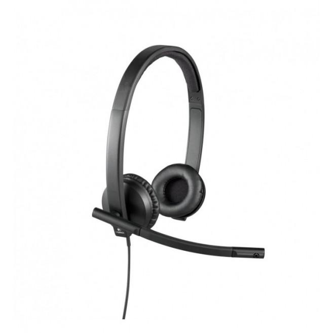 ASUS USB-N13 TARJETA RED...