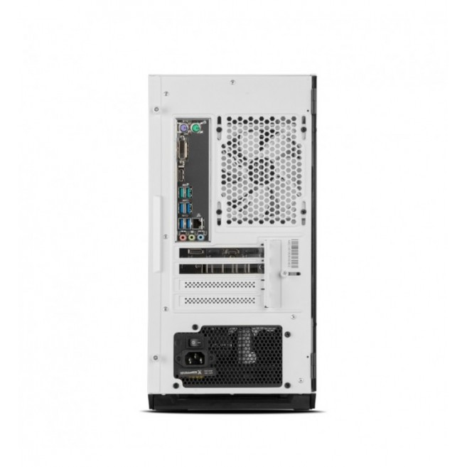 D-LINK DIS-300G-12SW SWITCH...