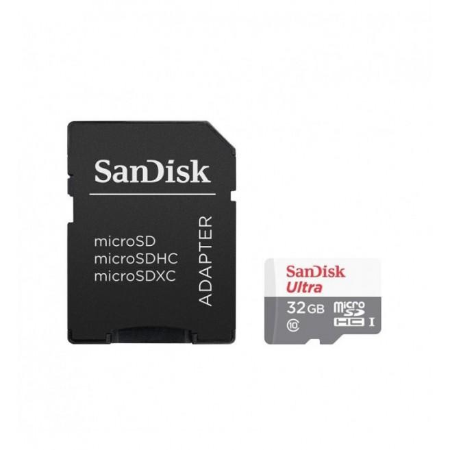 INTEL CORE I5 9600K LGA...