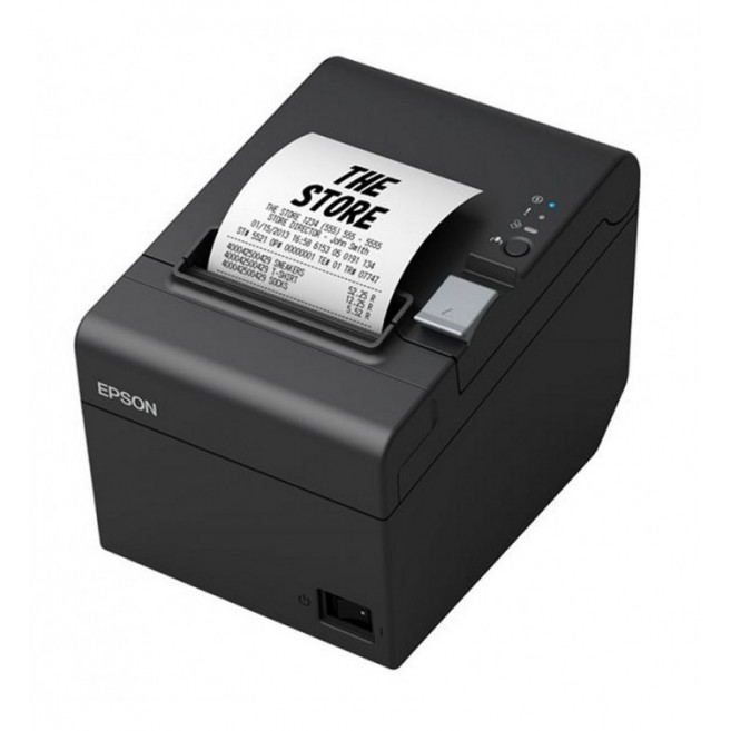 MSI PRO 20EX G3930 4GB 1TB...