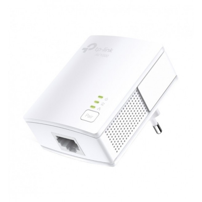 TP-LINK TL-SG1008PE SWITCH...