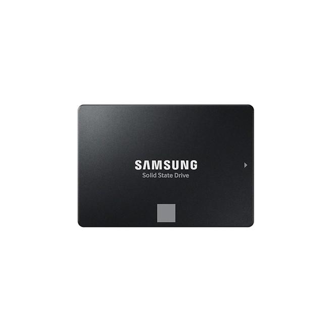 ZYXEL GS-105BV3 SWITCH 5XGB...
