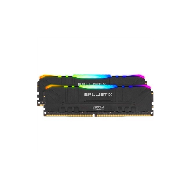 DELL OPTIPLEX 3060 SFF...
