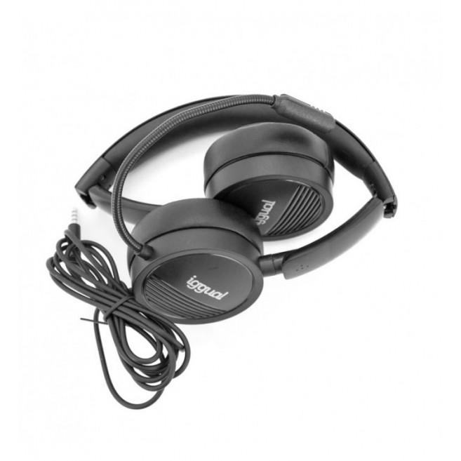 INTEL PENTIUM G5400 3.7GHZ...